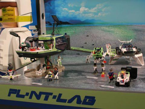 playmobile future planet