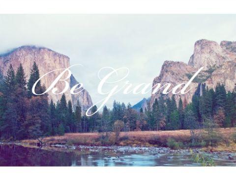 Nature, Natural landscape, Mountainous landforms, Highland, Landscape, Mountain, Bank, Nature reserve, Geology, Wilderness,