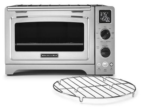 combo oven best of reference this yosaki marks for detailed future on microwave toaster end review bookmark the post