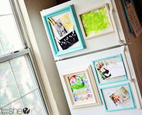 Green, Teal, Paint, Collection, Painting, Art paint, Creative arts, Recipe, Molding,