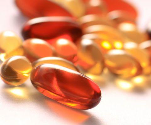 diet pills that won t make you jittery