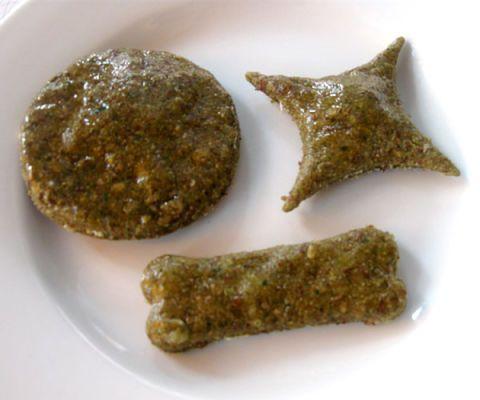 homemade dog food recipes healthy dog food recipes