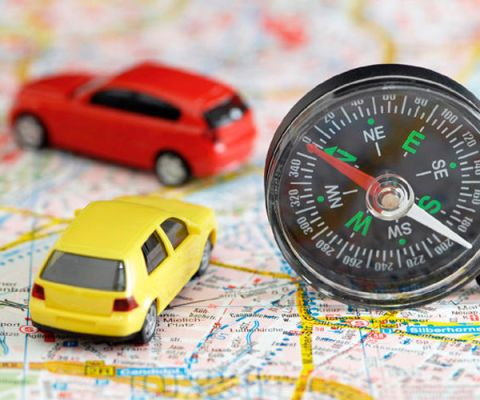 travel planning websites