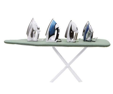 best steam irons ironing. Black Bedroom Furniture Sets. Home Design Ideas
