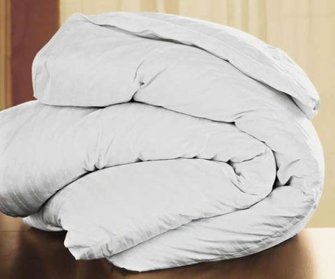 When It Comes To Cuddling Up For A Comfy Night S Sleep The Right Comforter Can Really Make Difference And In Winter Every Degree You Turn Down