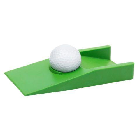 golf doorstep
