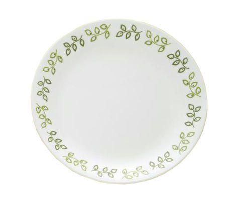 corelle dinner plate  sc 1 st  Good Housekeeping & Break Resistant Dinnerware - Durable Dinnerware