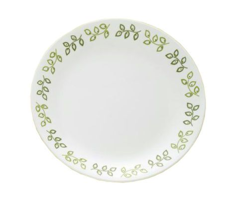 corelle dinner plate  sc 1 st  Good Housekeeping & Break Resistant Dinnerware - Durable Dinnerware