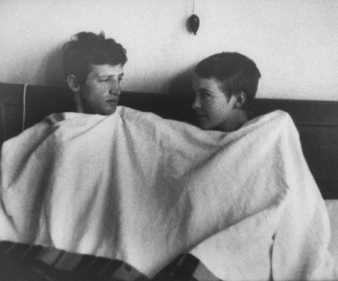 Comfort, Linens, Blanket,
