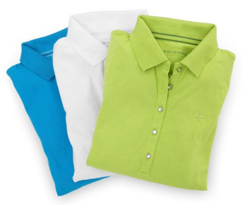 jcpenney clothes
