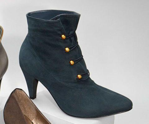 avon boots