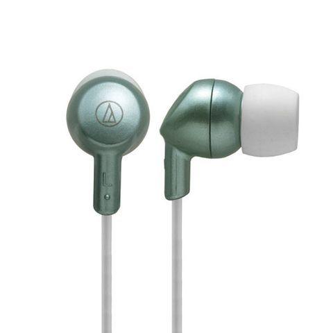 Wireless earphones exercise - audio technica earphones wireless