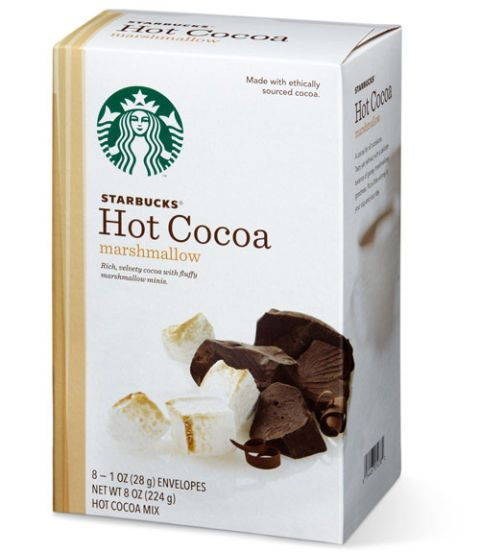 hot-chocolate-starbucks-msc.jpg