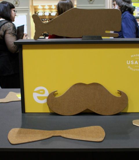 epicurean hipster cutting boards