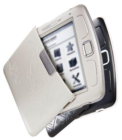 pocketbook 360, ereaders