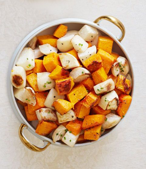 1213-roast-vegetables-turnips-squash-de.jpg
