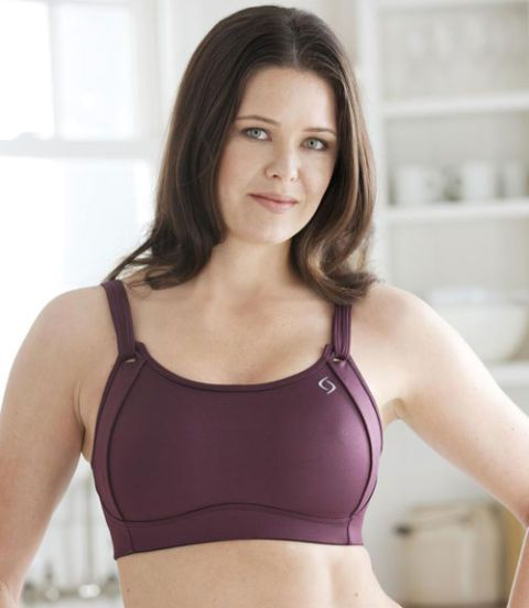 Bras That Fit