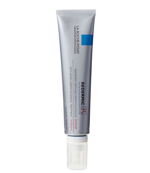 la roche posay redermic intensive anti aging corrective treatment