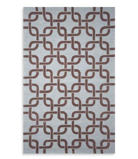 csn rugs floor covering