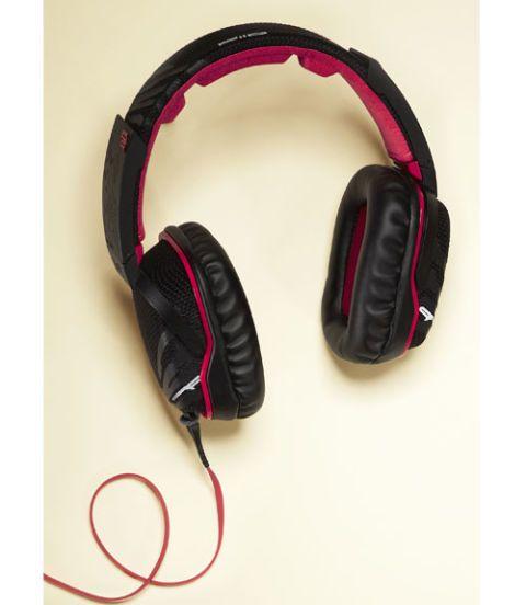 sony mdr-pq1 headphones