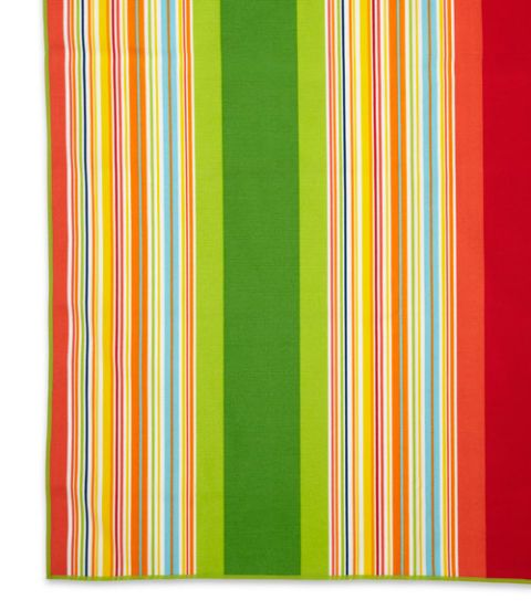 bardwil linens striped tablecloth