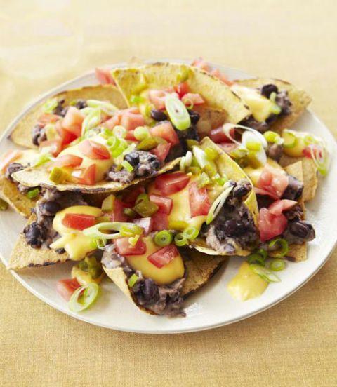 nachos-supreme-0511-de.jpg