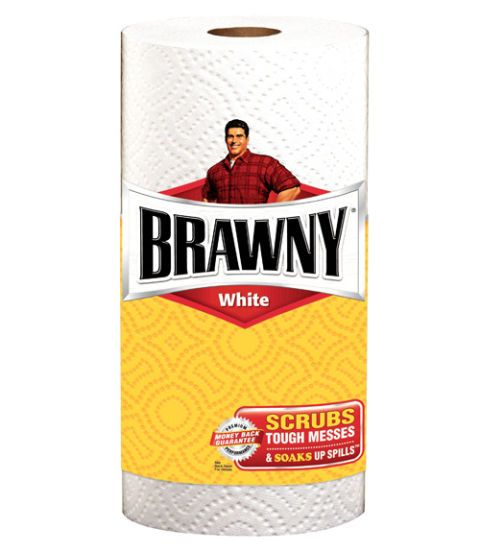 Scott Lint Free Paper Towels: Best Tested Regular And Recycled Paper
