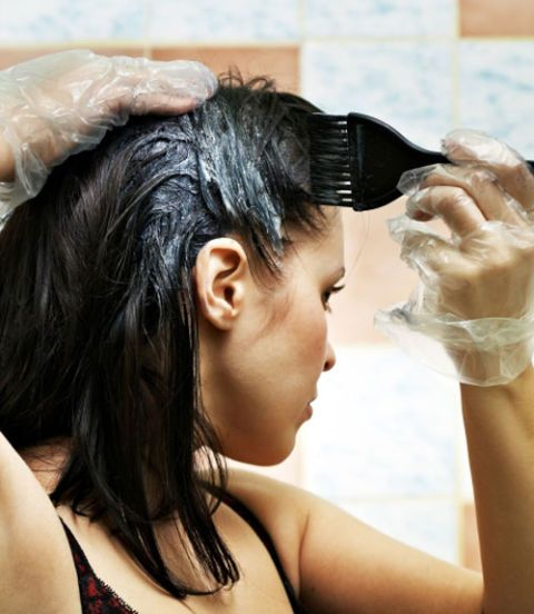Hair Coloring Tips - Hair Color Questions