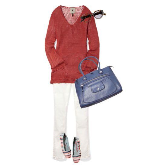 0512-crochet-tunic-sweater-white-jeans-msc.jpg