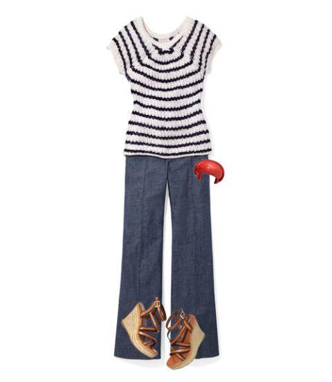 0512-crochet-striped-top-blue-jeans-msc.jpg