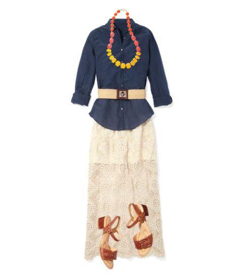 0512-crochet-tailored-shirt-maxi-skirt-msc.jpg