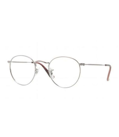 Best Glasses For Women Over 40 Eye Glasses To Look Younger