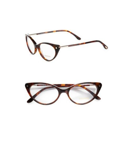 3c21a2563ea Best Glasses for Women Over 40 - Eye Glasses to Look Younger