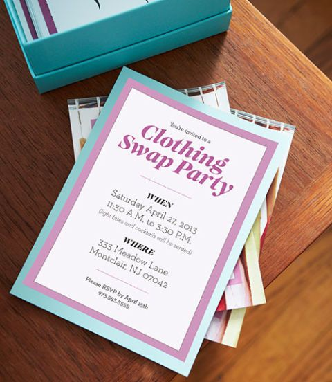 0413-clothing-swap-party-invitations-msc5.jpg