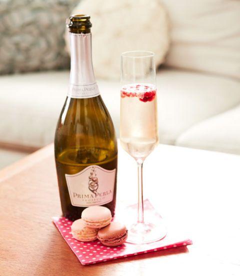 0413-prosecco-white-wine-msc.jpg