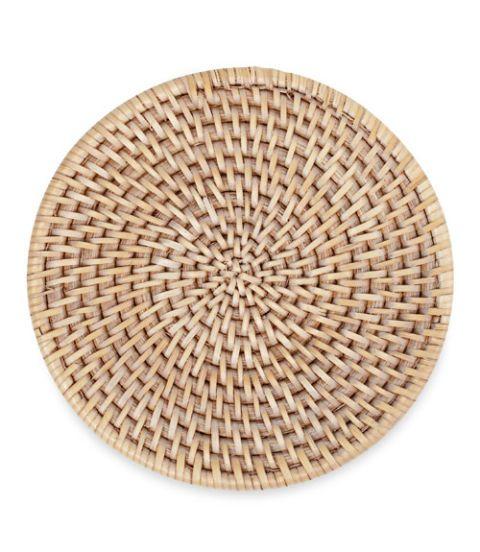 ballard designs round trivet