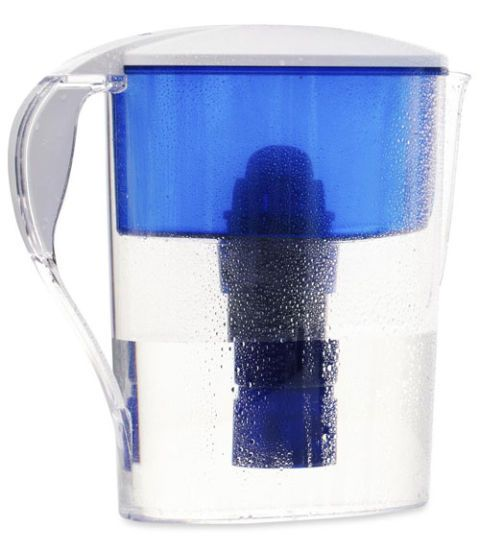 pur cr 6000 7 cup pitcher