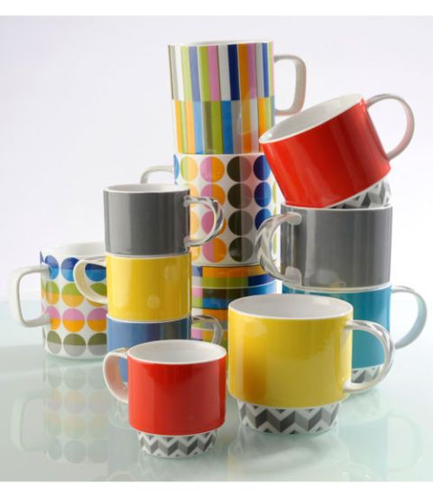 typhoon mugs