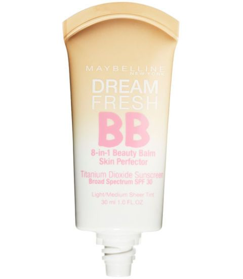 maybelline-dream-fresh-bb-cream-msc.jpg