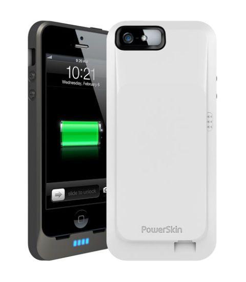 Smartphone Wallet Case