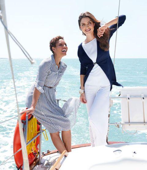 0812-blue-shirtdress-white-seperates-msc.jpg