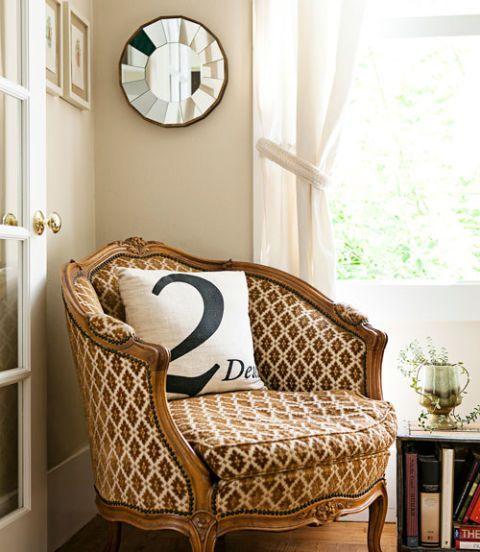 Room, Wood, Interior design, Furniture, Hardwood, Fixture, Interior design, Daylighting, Wicker, Home,