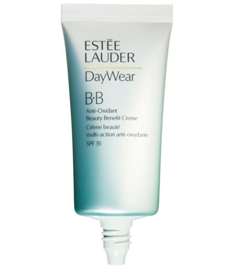 estee lauder daywear anti oxidant bb creme spf 35