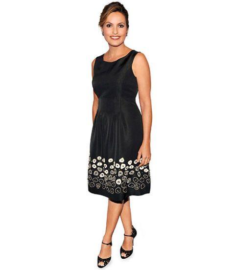 1013-dress-slimmer-mariska-black-msc6.jpg