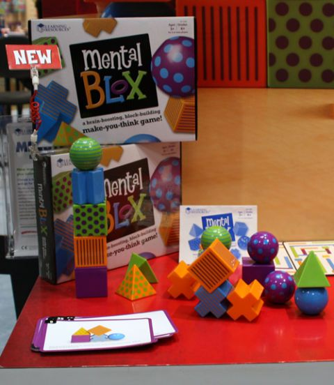 learning resources mental blox