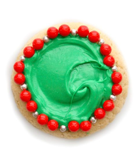 image  sc 1 st  Good Housekeeping & Creative Christmas Cookie Icing - Easy Sugar Cookie Decorating