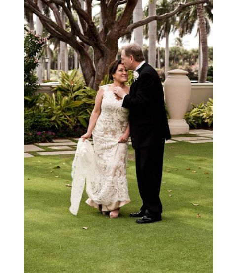 Married After 50 Syndicated from Woman's Day