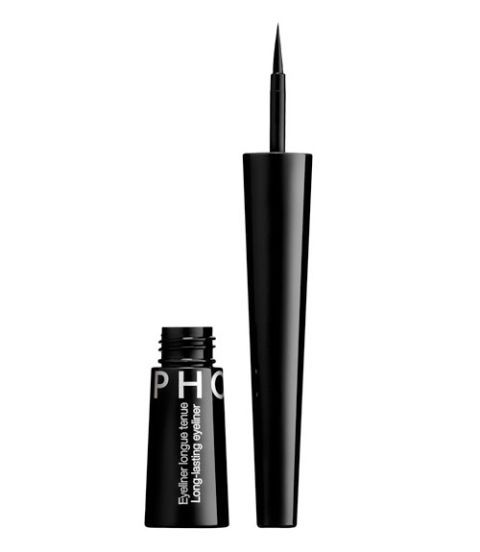 sephora collection long lasting 12 hr wear eyeliner