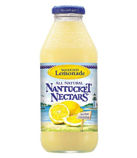 Best Lemonade Brand - Best Store Bought Lemonade Brands