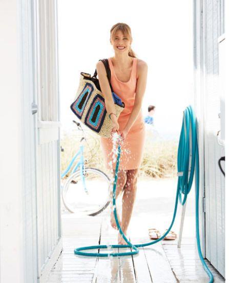0813-summer-style-hose-msc65.jpg